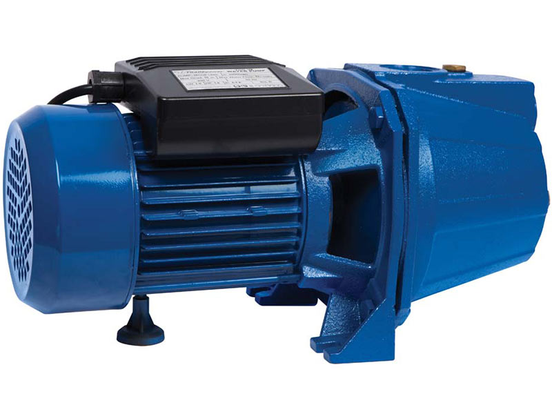 four tips to consider before buying a water pump solynta energy
