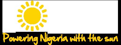 logo-solynta-white